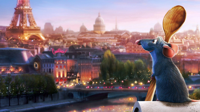 ratatouille-the-movie