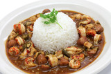 Creole Seasoning Spice