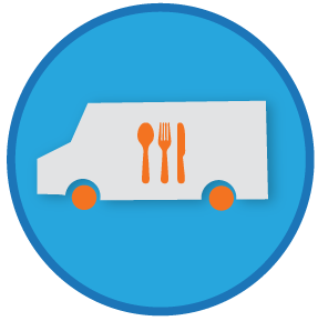 RH-FoodTruck-101_11