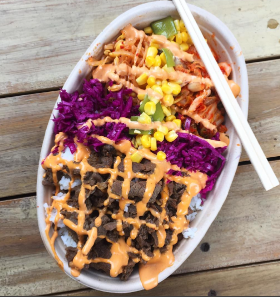Hai Street Kitchen Co Us: 10 Food Trucks You Need To Follow On Instagram