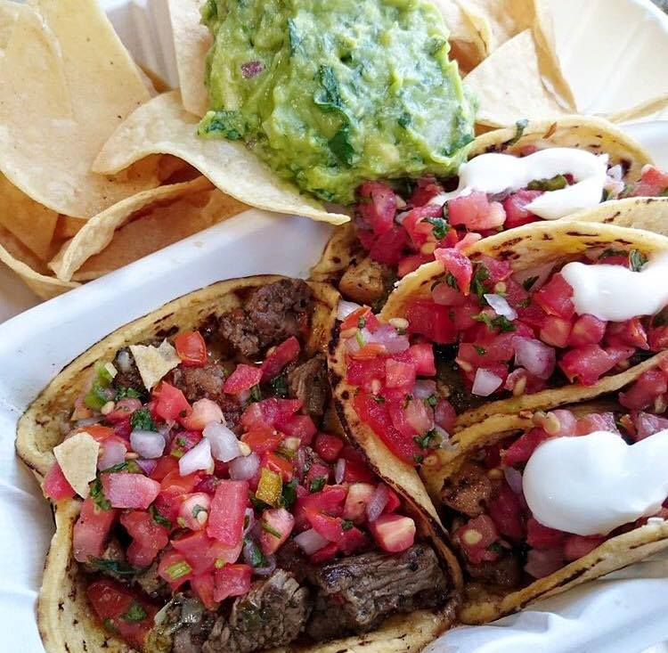 border grill truck tacos