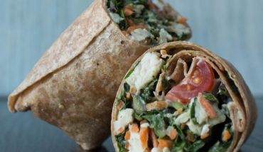 this week in food truck catering