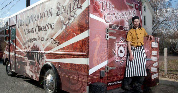 Orange County Food Truck Permit List