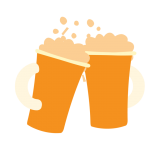 beer_icon_720