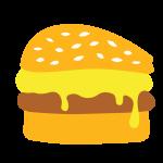burger_icon_720