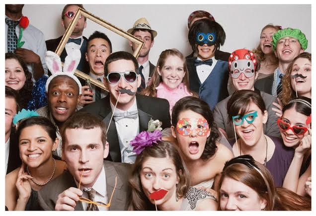 76 Corporate Holiday Party Ideas Employees Will Love