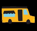 yellow_truck_icon_720