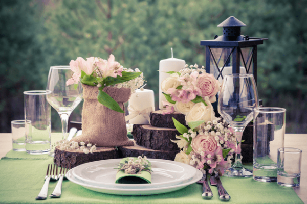 rustic-diy-wedding-place-setting-min