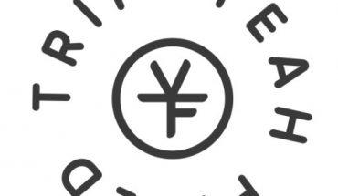 yeah field trip logo