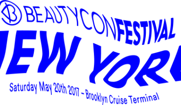 beautycon nyc logo