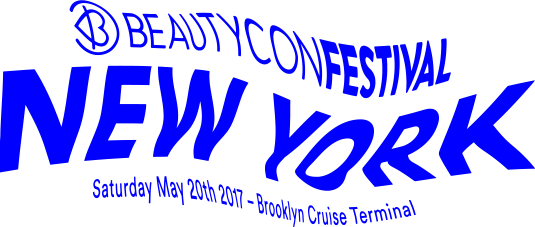 beautycon nyc logo