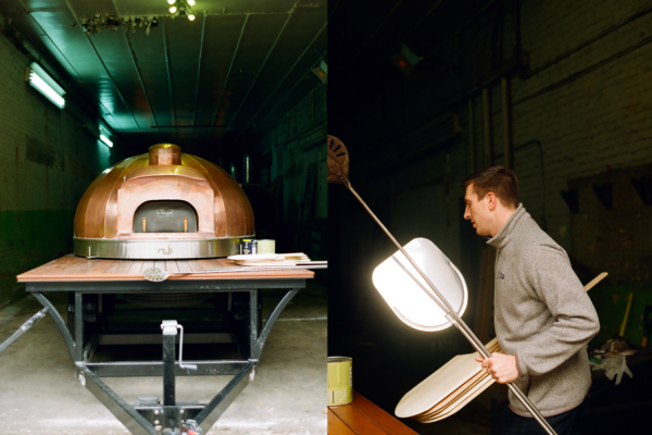 combined-pizza-oven-bond-st