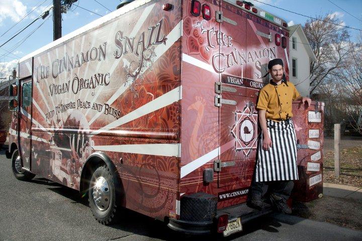 cinnamon-snail-truck