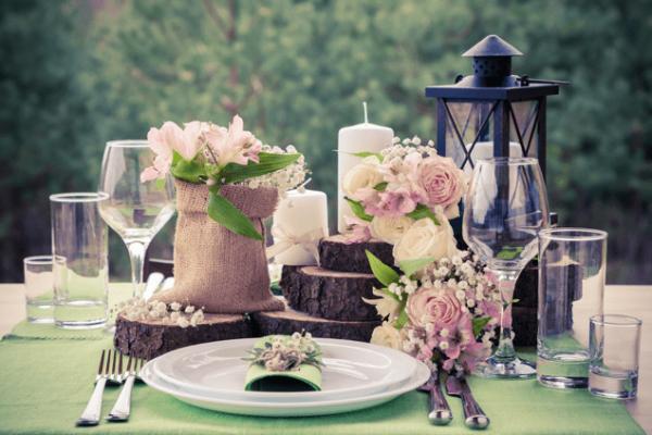 rustic-diy-wedding-place-setting-min