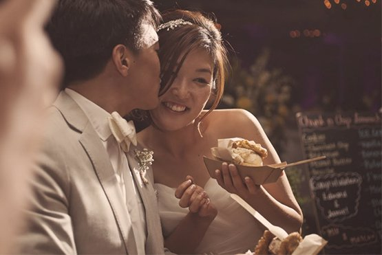 los-angeles-wedding-planning